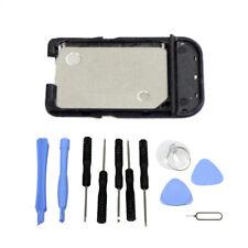 For Sony Xperia XA / Xperia E5 / L1 / C6 XA Ultra Single SIM Card Tray SK01