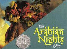 Arabian Nights:SILVER DIRHAM Coin of Harun al-Rashid-786-809 AD Minted in Bagdad