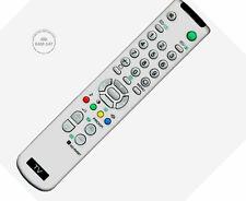 Sony TV RM-887 RM887 telecomando ricambio KV 14,21,29,32