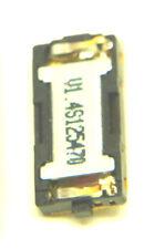 Nokia Lumia 500 700 808 820 610 RICEVITORE SPEAKER EARPIECE pinna Ricevitore