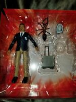 Hasbro Marvel Legends Series: X-Con Luis And Ghost Action Figure Pack (E6345)