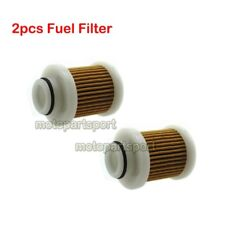 Fuel Filter For Hp 4Stroke Yamaha 30-115 6D8-24563-00-00 6D8-WS24A-00-00 F70 F75