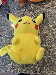 pikachu plush Pokemon 8 Inch Toy Factory