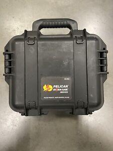 Pelican Storm Case iM2050 Empty USED