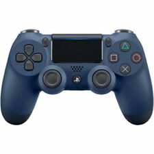 Sony Playstation 3002840 Dualshock 4 Gamepad