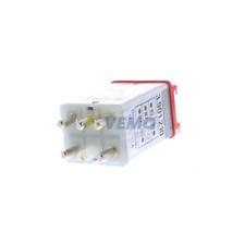 Überspannungsschutzrelais ABS - Vemo V30-71-0012