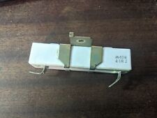 MIOCROWAVE BALLANT RESISTOR FOR MICROWAVE OVEN  40W  PS41RJ PS972650