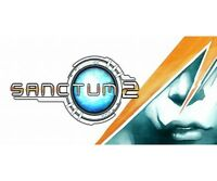 Sanctum 2 - Steam CD-Key Digital Download [PC, MAC] Region Free