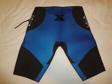 "Xterra Wetsuit ""LAVA SHORTS"" Men's Size XL (EXTRA LARGE) -NWOT-FREE SHIP"