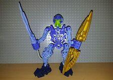 Lego Bionicle Agori - 8975-BERIX-très bon état