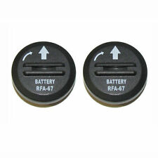 PetSafe 6-Volt Lithium Battery 2 Batteries per Pack