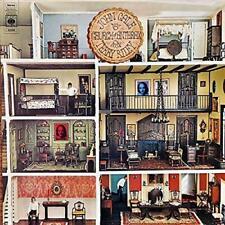 CDs de música rock John Cale