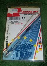 ANTENNA OMNITEL 911 AEG GSM HT A E Mobile Phone Accessories Aerial Feeler Horn