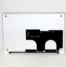 "MacBook Pro 17"" A1297 Lower Bottom Case Gehäuse Cover 604-1713-A 2009 2010 2011"