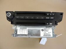 OEM BMW 08-10 e60 e61 ///M M5 Navigation GPS DVD Drive Radio CD Player (I8)