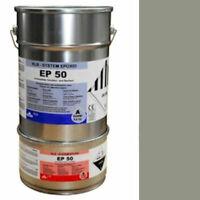 Estrich 25 kg nur Selbstabholung Beton