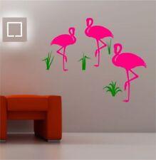 Rouleaux de papier peint roses sans marque