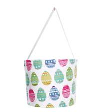 Easter Print Gift Basket - Spritz
