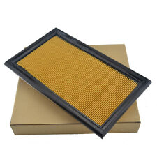 Engine Air Filter for Infiniti Nissan Isuzu Saab Subaru 16546-0Z000