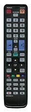 Remote control for Samsung AA59-00431a UE46D7000 UE46D7000LS UE46D7000LSXXN New