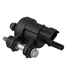 Vapor Canister Purge Valve Solenoid Fit for Buick Cadillac Chevrolet 12610560