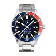 全新現貨 Orient Star Sport 系列自動機械手錶 RK-AU0306L *HK*