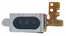 Ear Cups Speaker Flex Earpiece Speaker Samsung Galaxy S3 Mini Ve I8200