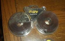 """Mr Tuffy Bicycle Tire Liners - Brown 26"""" x 2- 2 1/4"""" NOS"""