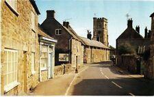 Weymouth J Salmon Printed Collectable English Postcards