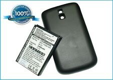 NEW Battery for Blackberry Bold 9000 Bold 9030 Niagara ACC14392-001 Li-ion