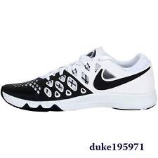 Nike Train Speed 4 Week Zero Penn State Nittany Lions- Size 14--Free Shipping