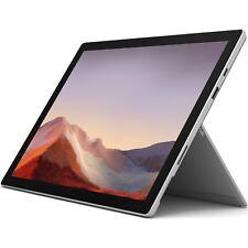 "Microsoft Surface Pro 7 12,3"" 2in1 Platin i5 8GB/256GB SSD Win10 PUV-00003"