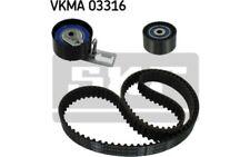 SKF Kit de distribución VKMA 03316