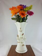Art Ceramic Modern Decorative Vases