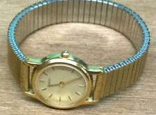 Working Seiko Unisex Wristwatch 2P21-0K10