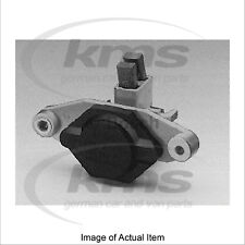 New Genuine BOSCH Alternator Regulator 1 197 311 028 Top German Quality