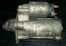 FORD FOCUS MK2 1.6 TDCI DV6 STARTER MOTOR 3M5T-11000-CF