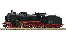Fleischmann 416872 Steam Locomotive BR 38.10 Dr Ep.iii With Sounds 2 Ladder
