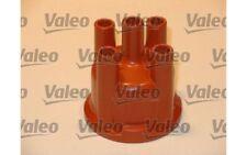 VALEO Tapa de distribuidor encendido SEAT TOLEDO VOLKSWAGEN GOLF BMW 249012