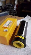 SANDVIK COROMANT C4-NC2000-10020-A32 COROMANT CAPTO CLMP UNIT