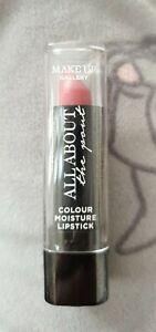 Colour Moisture Lipstick Natural Pink