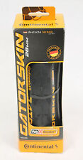Continental gatorskin 700 x 28mm Folding Bead Bike/Cycling Tire