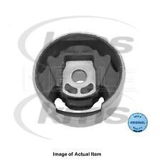 New Genuine MEYLE Engine Mounting 100 199 0161 Top German Quality