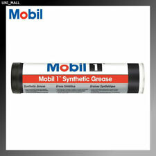 MOBIL 1 Synthetic Grease Automotive, 13.4oz Tube (121070), Made in USA