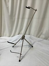 More details for vintage 1970's kay guitar stand made in japan