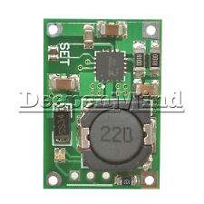 2Cells /Single Lithium-ion Battery Charger Module 1-2A PCB 18650 TP5100 iphone