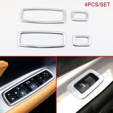 accessori porta interruttore finestrino MODANATURE PER CHRYSLER 300 JEEP GRAND