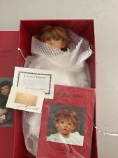 Annette Himstedt Liliane Doll #2724