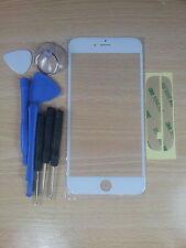 Kit reparacion Cristal de Pantalla Digital Blanca para Iphone 6 plus 5,5