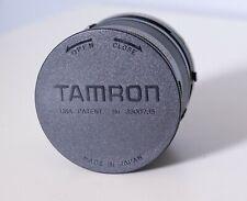 Tamron Adpatall-2 SP BBAR MC Teleconverter 2X
